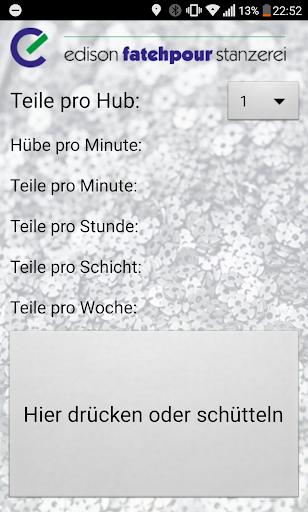 Hubzu00e4hler 1.0 screenshots 1