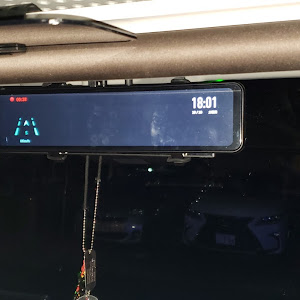 アトレーワゴン S331G のカスタム事例画像 D+∀ЯKさんの2020年10月10日19:26の投稿