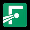 FotMob - Live Soccer Scores icon