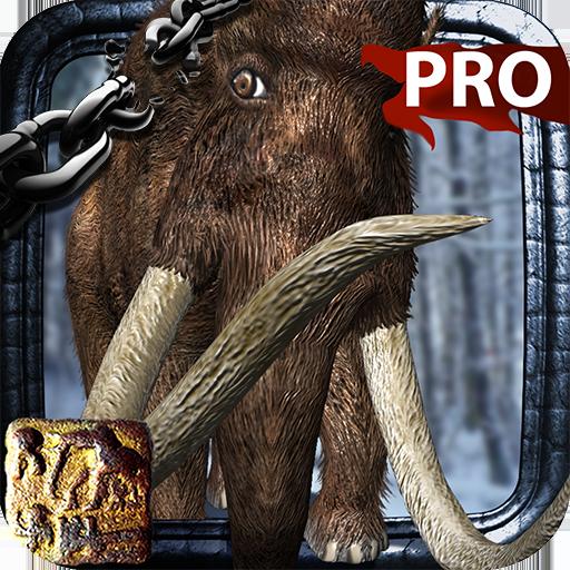 Ice Age Hunter Pro Unlocked