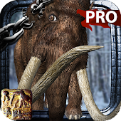 Ice Age Hunter Pro Unlocked