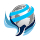 Centro Familiar Cristiano IDP for PC-Windows 7,8,10 and Mac