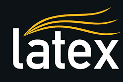 Latex Mattresses Logo