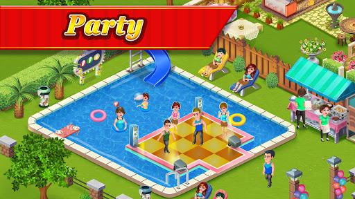 Star Chefu2122 : Cooking & Restaurant Game 2.25.14 screenshots 5