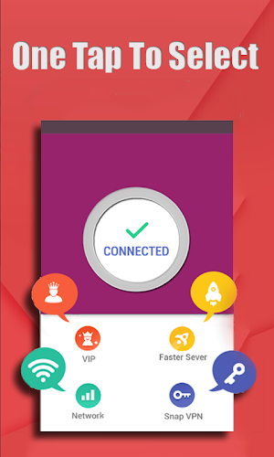 By Photo Congress || Free Internet Android Apps Download