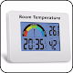 Download Room Temperature Info For PC Windows and Mac