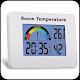 Room Temperature Info APK