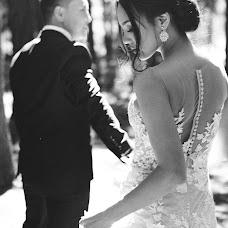 Свадебный фотограф Бато Будаев (bato). Фотография от 18.04.2018