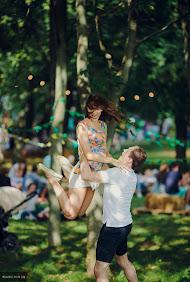 Photographe de mariage Varvara Medvedeva (medvedevphoto). Photo du 22.06.2018