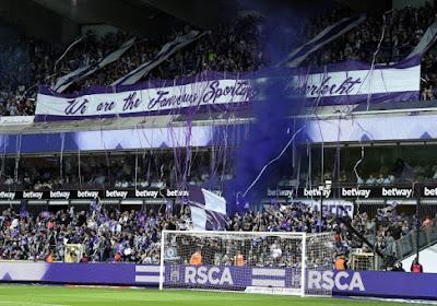 EXCLUSIF ! Anderlecht est sur le point de renforcer son compartiment offensif avec un ancien joueur du Standard