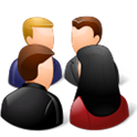 Meeting Minutes Pro icon
