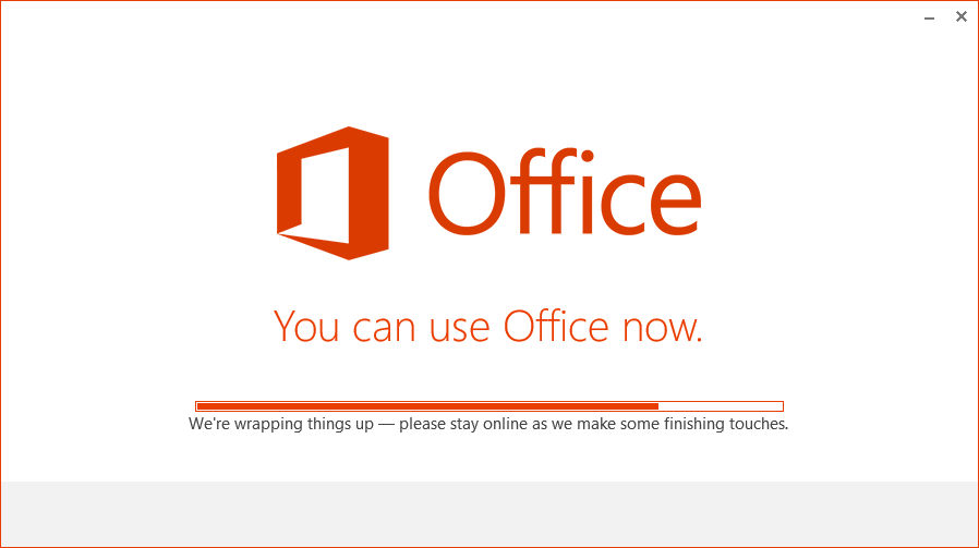 Office365_8.PNG
