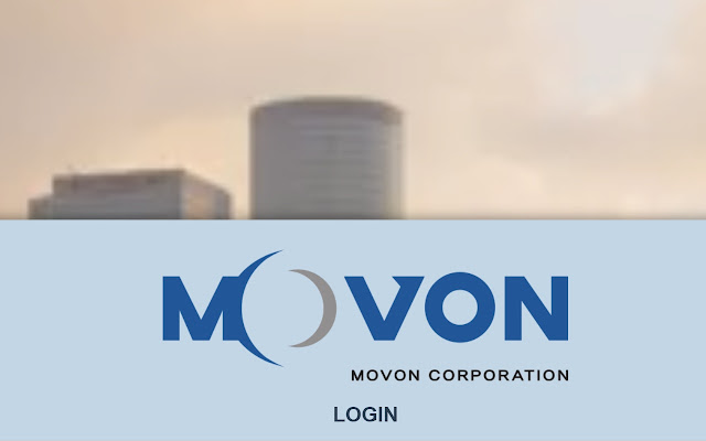 Movon Global