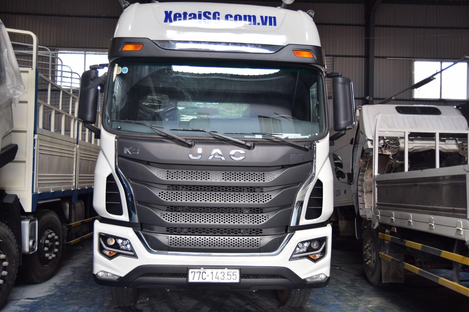 xe-tải-jac-5-chân-k5 (3).jpg