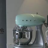超美烘焙廚房