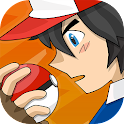 Poké Amino For Pokemon Fans icon