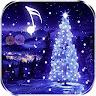 kisoft.christmastree