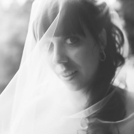 Wedding photographer Christian Lipowski (christianlipows). Photo of 16.08.2016