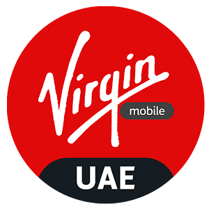 Virgin Mobile UAE APK Cracked Free Download | Cracked Android Apps