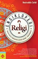 Ensiklopedi Religi | RBI
