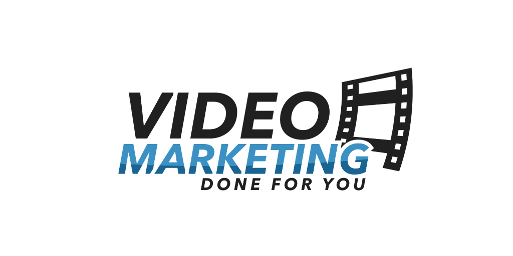 Video Marketing Done For You