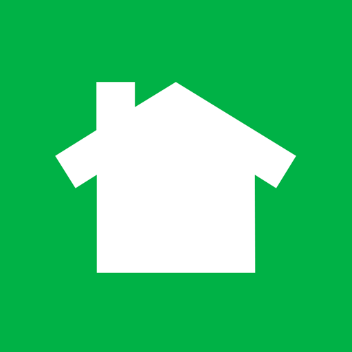 Nextdoor: Local News, Garage Sales & Home Services Icon