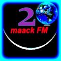 maack-fm2 icon
