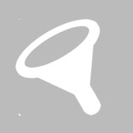 Franfunnel-Icon