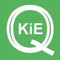 KiE Quiz icon