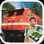Indian Train Traveller 1.0.5.2