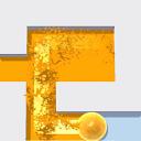 Roller Paint Splat 1.0.24