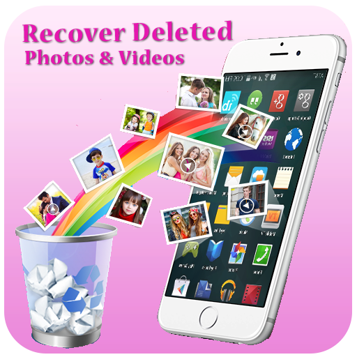 Baixar Recover Deleted All Photos, Videos And Files para Android