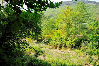 terrain à Robiac-Rochessadoule (30)