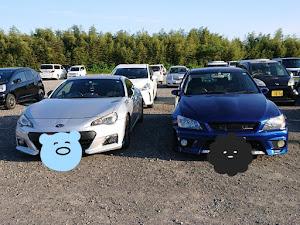86のカスタム事例画像 Rukiaさんの2021年01月18日09:11の投稿