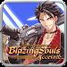 RPG Blazing Souls Accelate APK