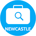 Jobs in Newcastle, UK icon