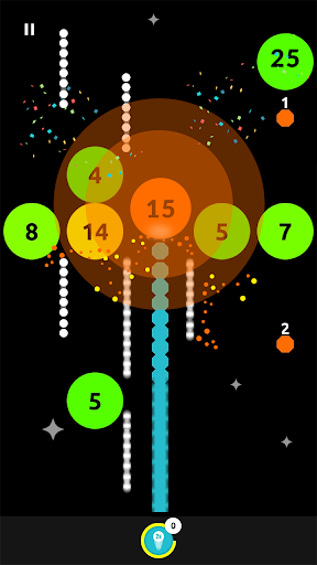 Slither vs Circles: All in One Arcade Games  {cheat|hack|gameplay|apk mod|resources generator} 2