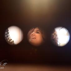 Wedding photographer Gurgen Babayan (foto-4you). Photo of 03.12.2013