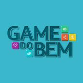 Game do Bem