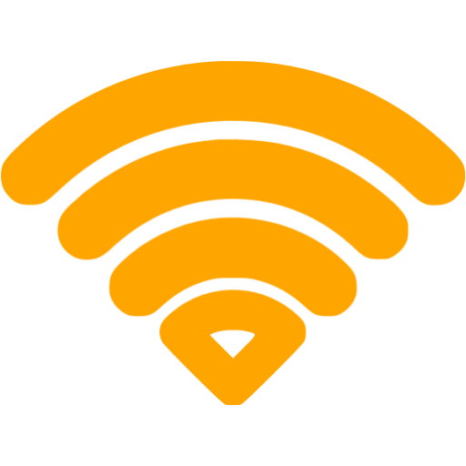 Wifi Secure Hotspot switcher