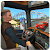In Truck Driving Games : Highway Roads and Tracks file APK Free for PC, smart TV Download