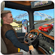 In Truck Driving Games : Highway Roads and Tracks Download on Windows