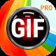 GIF Maker, GIF Editor, Video to GIF Pro apk