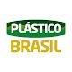 Plástico Brasil APK