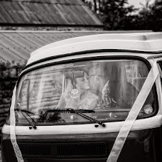 Wedding photographer Elena Bocharnikova (elenstudiophoto). Photo of 03.07.2014