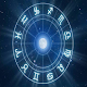 Astrology Library (app)