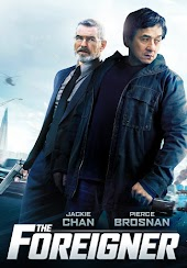 The Foreigner (VF)