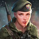 Z Day: Hearts of Heroes 1.0.2 APK Download