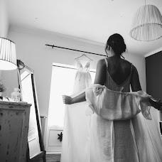 Wedding photographer Guilherme Pimenta (gpproductions). Photo of 22.09.2018