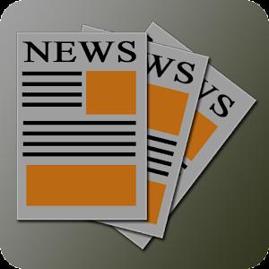 USA News, American Newspapers